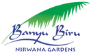 banyu-biru-villa-logo
