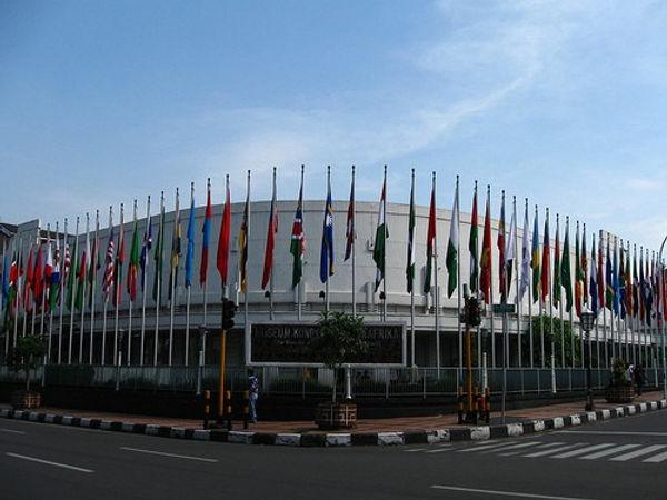 Museum Konferensi Asia Afrika_jpg.jpg