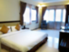 2Seaview Deluxe Room.JPG