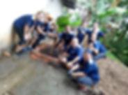 the Safe Water Garden 11.jpg