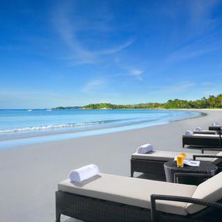 Angsana Beach.jpg