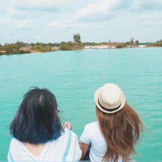 Blue Lake 蓝湖 2.png