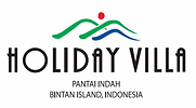 holiday-villa-pantai-indah-bintan-logo