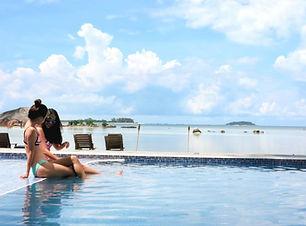 bintan-spa-villa-Swimmingpool.jpg