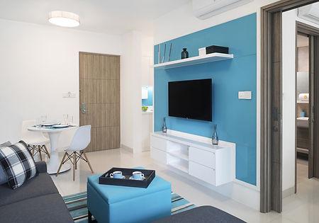 One_Bedroom_Apt_OceanView.jpg