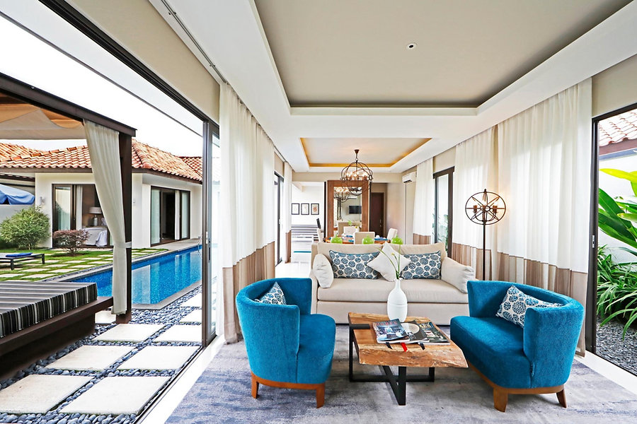 Holiday Villa living.jpg