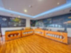 Grand Cafe - Today_s Highlight(1).jpg