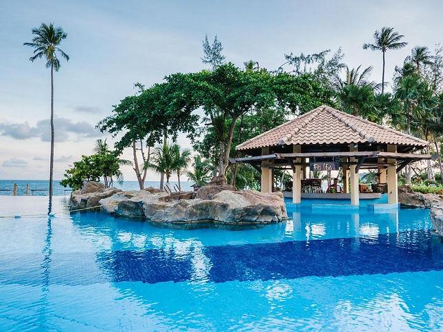 pool_mayang.jpg