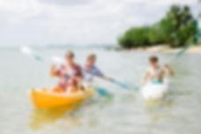 loola-bintan-kayaking