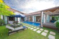 holiday-villa-2bedroom.jpg