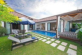 holiday-villa-2bedroom.jpg