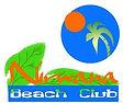 nirwana-beach-club-logo
