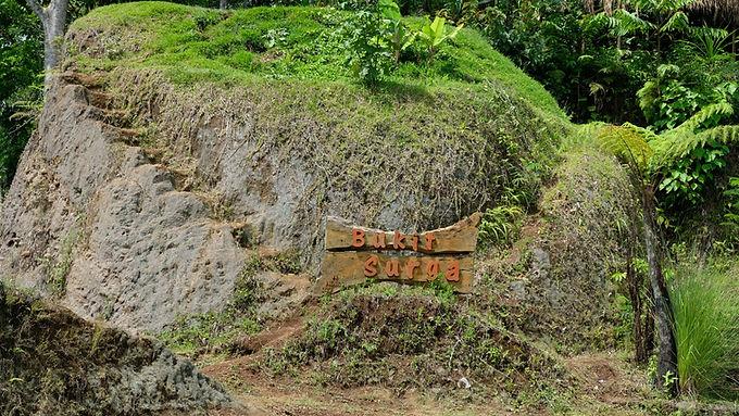 Bukit Surga3.jpg