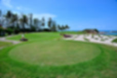 4.-Jack-Nicklaus-Hole-10 - Copy.jpg