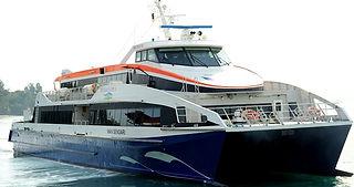 BRF Vessel.jpg