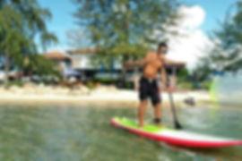 Holiday Villa 07.jpg
