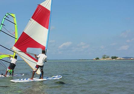 wind surfing.jpg