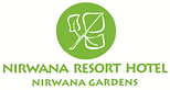 nirwana-resort-hotel-logo