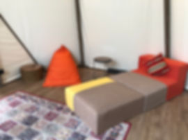 Anmon_Bintan_Glamping_tent_01