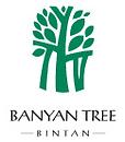 banyan-tree-bintan-logo