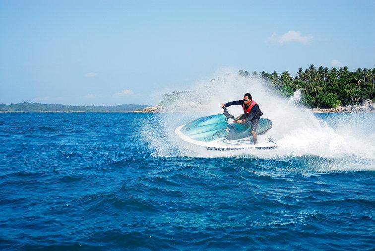 Jet Ski.jpg