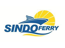Sindo Ferry.png