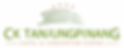 ck-tanjungpinang-logo