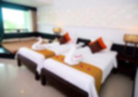 blr-deluxe-seafacing-room.jpg