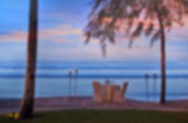 Private Dining at Lagoi Bay Beach.jpg