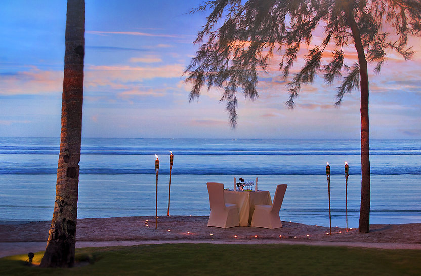 Private Dining at Lagoi Bay Beach.jpg