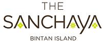the-sanchaya-logo