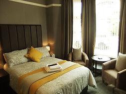 Flat 1bedroom