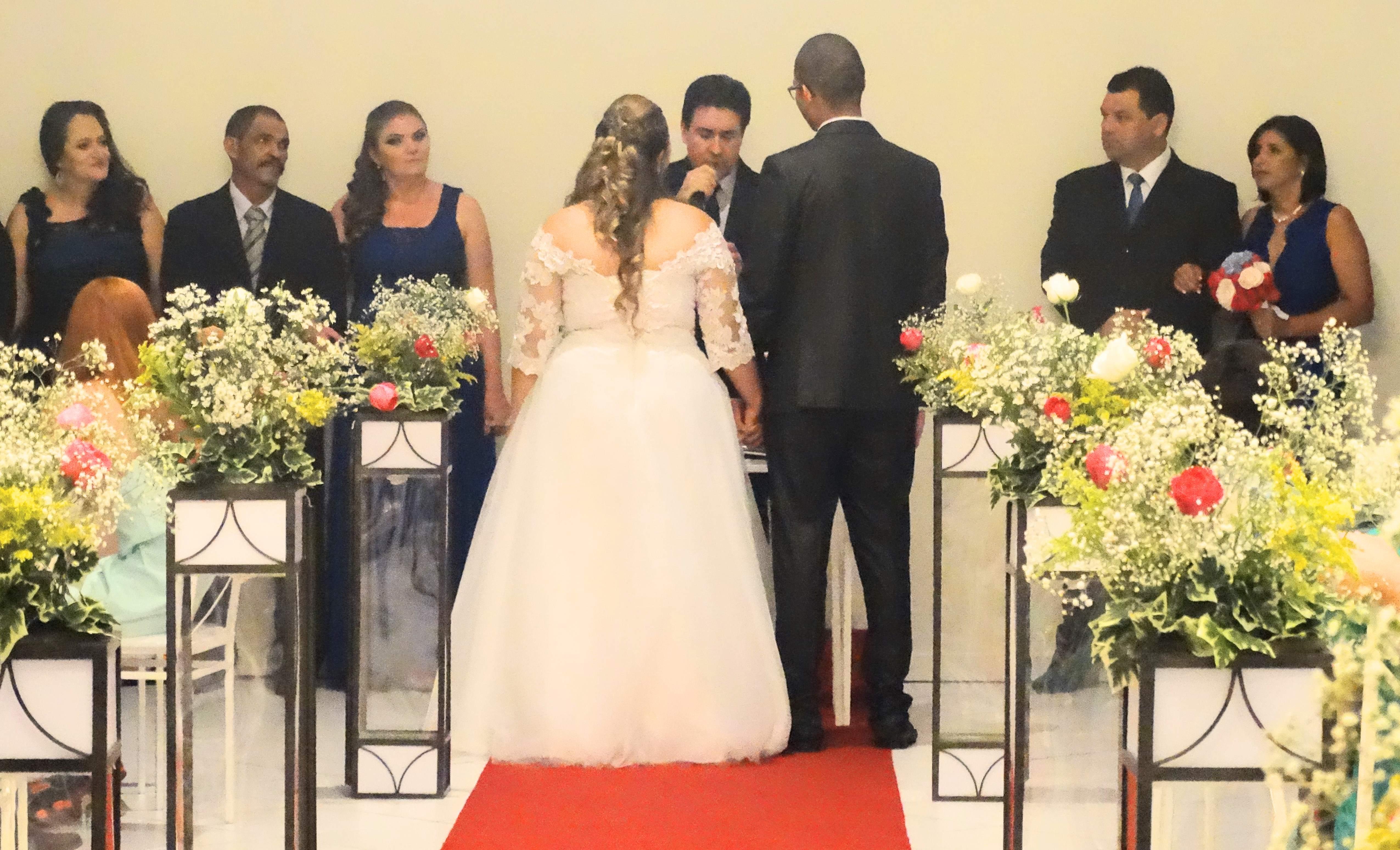 casamento Leticia