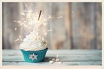 cupcake festa 15 anos