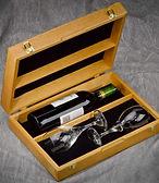 cerimonia do bau de vinho