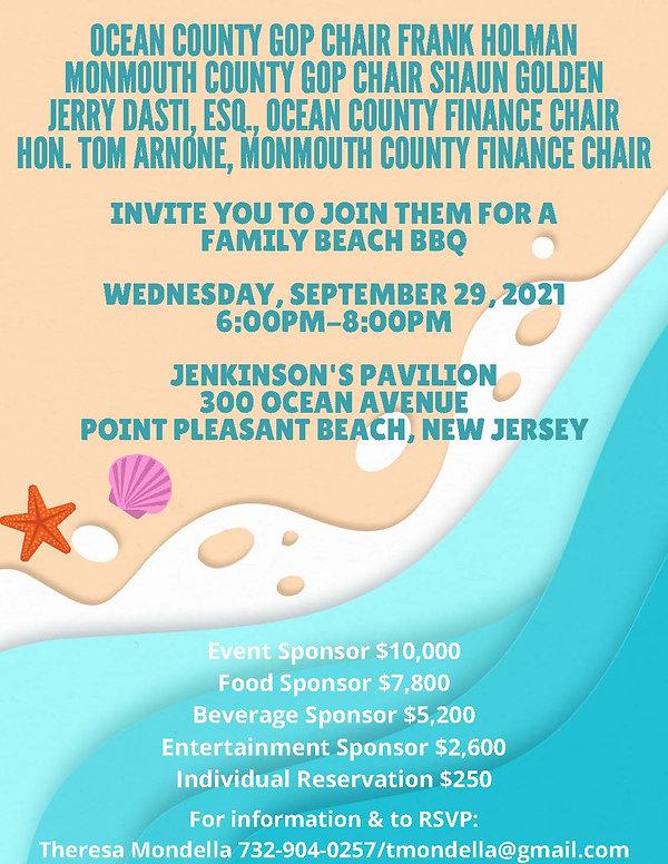 9-29-21 Ocean Monmouth Invitation (1)_Page_1.jpg
