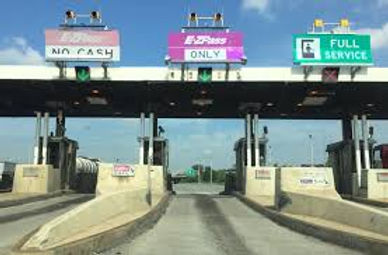 Freeholder Director Vicari calls for EZ-PASS DISCOUNT for Ocean County Drivers