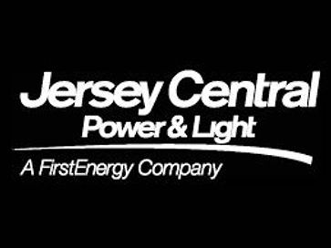 FREEHOLDER DIRECTOR VICARI SAYS JCP&L'S DECISION TO POSTPONE RATE HIKE DOESN'T GO FAR ENOUGH