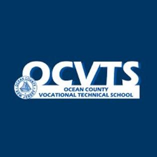 OCVTS APPRENTICESHIP PROGRAMS