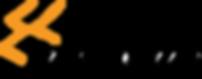 Logo_sans école.png
