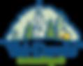 logo-valdavid.png