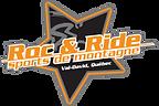 logo-rocride.png