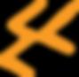 Logo_symbole.png