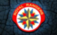 Royal-Rangers1-586x366.jpg