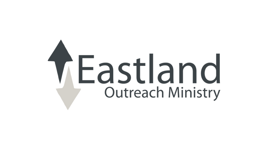 Eastland Outreach.png