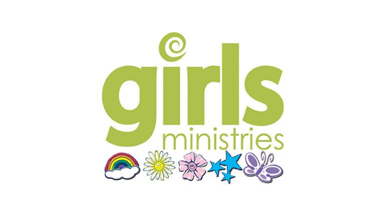 Girls-Ministry-App-Ministry.jpg