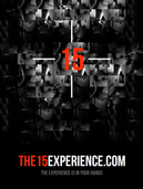 The 15 Experience