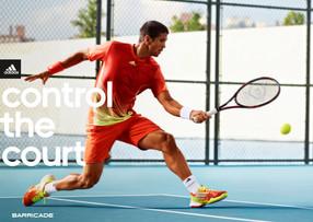 ShalaRothenberg_stylist_sports&fitness_2