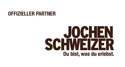 Jochen Schweizer Chemnitz