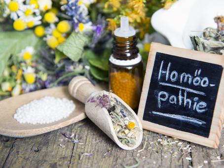 Komplexmittel Homöopathie vs. Klassische Homöopathie